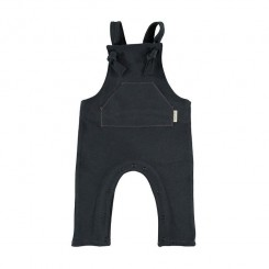 Petit Oh! - Dino overall iron