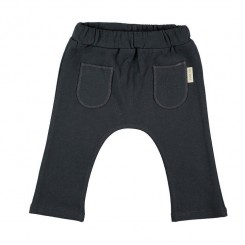 Petit Oh! - Tom bukser iron