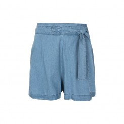 254081cd One two - Lailah jeans shorts