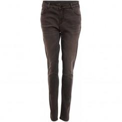 House of soul - Jeans, grå