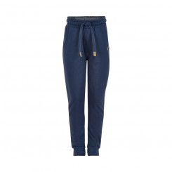 Minymo - Sweat bukser , mørke blå