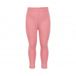 Minymo -  Leggings, rosa