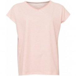 Soulmate - T-shirt, lyserød