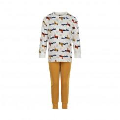 Celavi - Pyjamas sæt, dreng