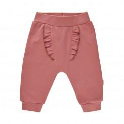 Fixoni - Bukser, rosa