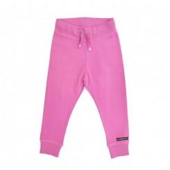 Villervalla - Sweatpants, pink