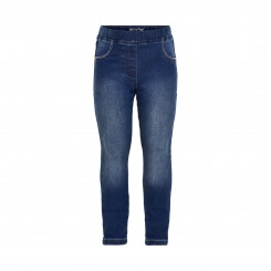 Minymo - Jeggings, denim