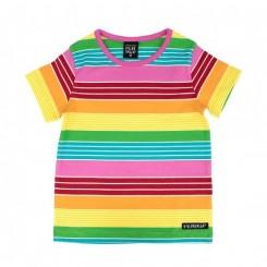 Villervalla - T-shirt, sydney