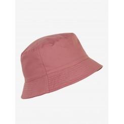 En fant - Sol hat, Rosa