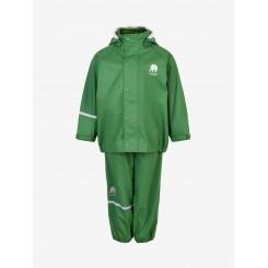 Celavi - Regnsæt, grøn