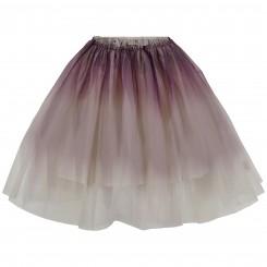 Minymo - Tyl-nederdel