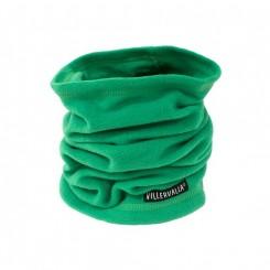Villervalla - Tube, grøn