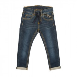 Villervalla - Slim Fit jeans