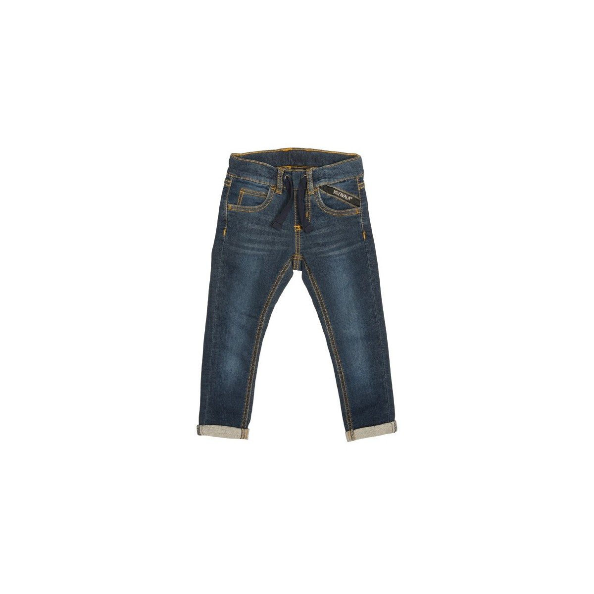 2e81cf3c5 Villervalla - Slim Fit jeans