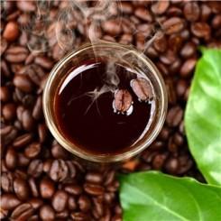 Kaffe - Mountain gourmet blend