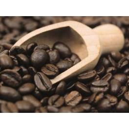 Kaffe - Mountain Kenya AB dark roast