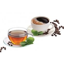 Te & Kaffe